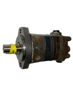 Hyd Motor