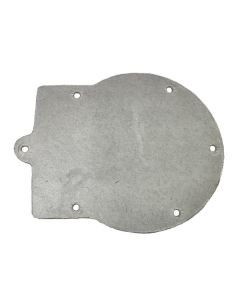 Gasket, Inspection Cover For 4040RD