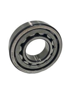 Bearing-Roller,1.5748Id, 3.543Od, D807