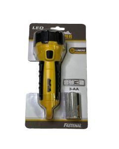 Flashlight 32l