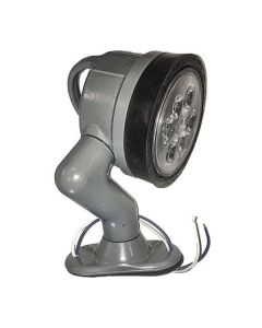 Betts 325503 Flood Work Light