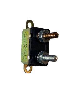 Circuit Breaker 30 Amp (be22330)