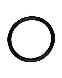 O-Ring, Seal,STP125 - Nitril