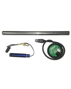 Civacon 18 In. Romlink Civastar Probe And Cap