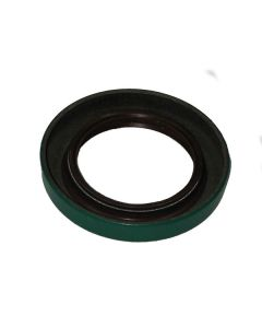 D807, Inner Oil Seal, 1.50 X 2.254 X .313W