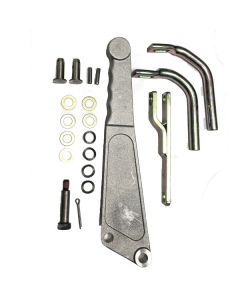 Civacon 60TT Handle Repair Kit