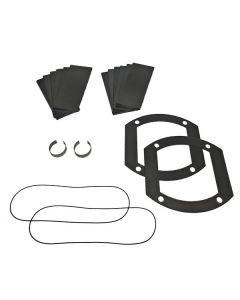 Repair Blade Kit Only, HPD450