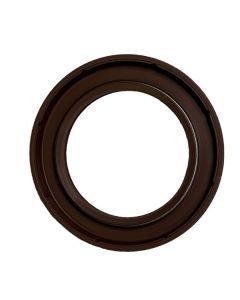 Seal Oil 2 Lip Viton 48X72X8