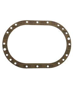 Gasket  Cover 5cdl A5cdl