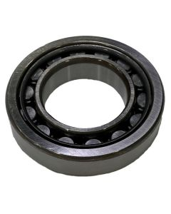 Bearing-roller  Cylindrical s