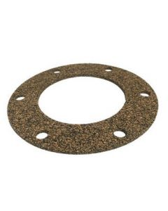 Tank Trailer Clean Out Flange Gasket