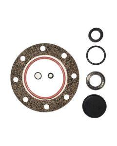 Betts Repair Kit For AV46850ALTS