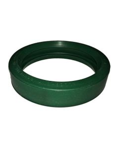 4 In. Grooved Coupler Gasket