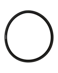 Civacon 10 In. Fill Buna Gasket