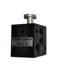 CIVACON 3-2 STACKING VALVE