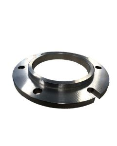 3 In. Vapor Vent Flange Adapter