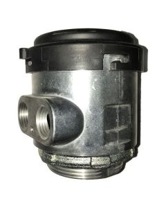 Civacon Probe Housing And Cap