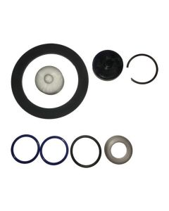 CIVACON VENT 16 IN. DOMELID REPAIR KIT FOR 1986SV