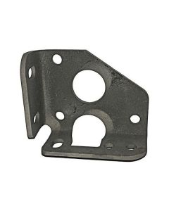 Heil Bracket, Left Hand Front/Right Hand Rear