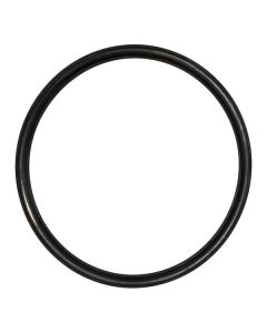 Betts 10 In. Fill Buna Gasket