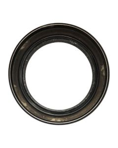 Stemco Aluminum Wheel Seal