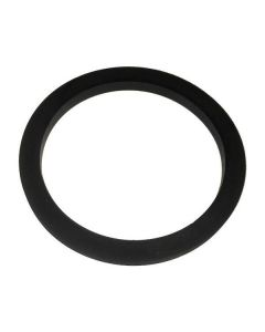3 IN. CAM AND GROOVE THICK BUNA GASKET