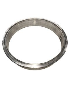 Civacon 16 In. Lid Weld Ring