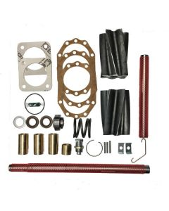 Ranger 4 In. Pump Rebuild Kit 48HBRVZZZLL