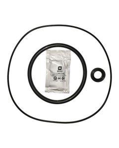 Civacon 891ORK API O-Ring Repair Kit