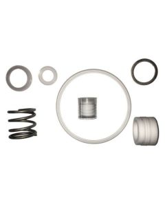 Betts External Hydraulic Repair Kit