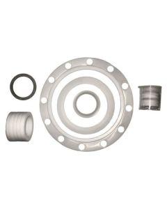 Betts Internal Hydraulic Repair Kit