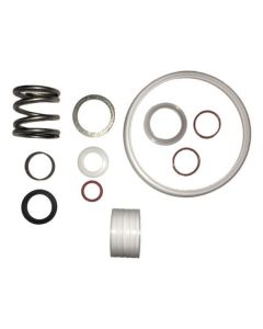 Betts External Chemical Valve Rebuild Kit