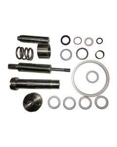 Betts Stem Conversion Rebuild Kit
