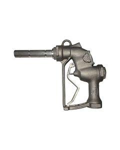 DIXON BAYCO AUTOMATIC 1.5 INCH GAS NOZZLE