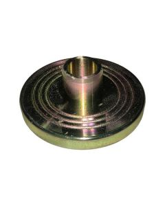 Hendrickson Concentric Alignment Collar