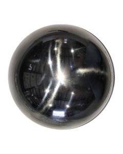 Tank Trailer 6 In. Stainless Steel Float Ball