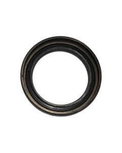 Oil Seal, Discover, Stemco