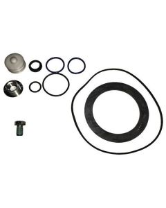 Civacon T195SVRK Gas Trailer Vapor Vent Repair Kit