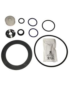 Civacon Vapor Recovery Vent Repair Kit, T196SV