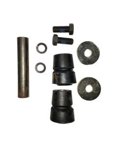 Bushing Kit, Equalizer, 21B