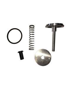 Dixon Complete Repair Kit For Vr4100