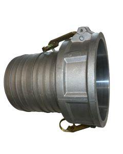AL-C500