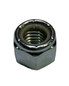 Nylock Nut 1/2-13 For Wire For