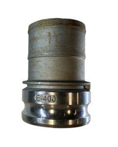 CG-AL-400-E