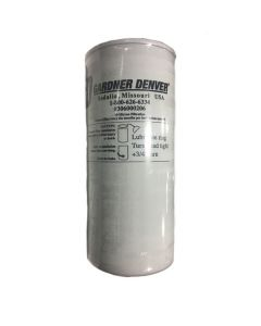 HYDRAULIC OIL FILTER FOR MH3 COOLER