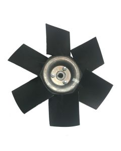 MH Series Replacement Fan Assembly