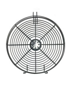 MH Series Fan Grill Cover