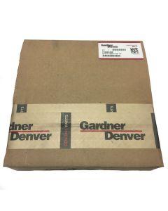 REPAIR KIT SERVICE, COMPLETE J100/GD150