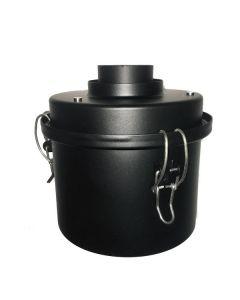 Filter Assy Inlet GD150/J100