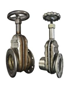 Betts Gate Valves